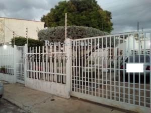 Casa En Ventaen Cabimas, Las 40, Venezuela, VE RAH: 21-5478