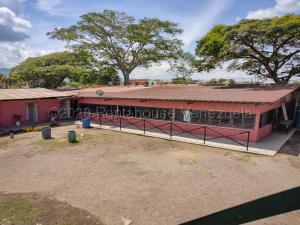 Terreno En Ventaen Cabudare, El Placer, Venezuela, VE RAH: 21-5477