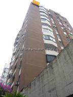 Apartamento En Alquileren Caracas, Los Palos Grandes, Venezuela, VE RAH: 21-7854