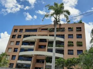 Apartamento En Ventaen Caracas, Los Palos Grandes, Venezuela, VE RAH: 21-2051