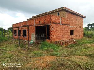 Terreno En Ventaen Municipio Libertador, Safari Carabobo, Venezuela, VE RAH: 21-5289