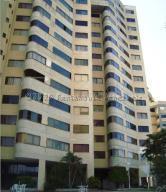 Apartamento En Ventaen Margarita, El Morro, Venezuela, VE RAH: 21-5486