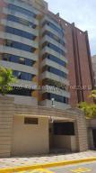 Apartamento En Ventaen San Antonio De Los Altos, Las Minas, Venezuela, VE RAH: 21-5483