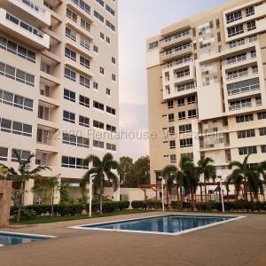 Apartamento En Alquileren Maracaibo, Avenida El Milagro, Venezuela, VE RAH: 21-5488