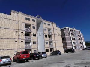 Apartamento En Ventaen Municipio Linares Alcantara, Conjunto Residencial La Cienaga, Venezuela, VE RAH: 21-5491