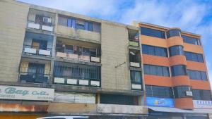 Oficina En Alquileren Barquisimeto, Centro, Venezuela, VE RAH: 21-5498