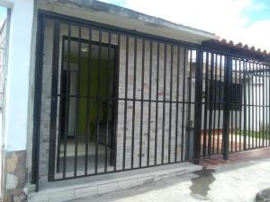 Local Comercial En Ventaen Barquisimeto, Fundalara, Venezuela, VE RAH: 21-5500