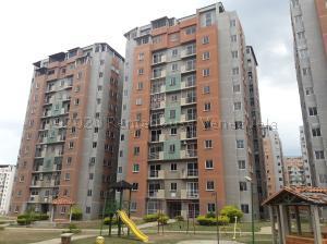 Apartamento En Ventaen Municipio San Diego, Montemayor, Venezuela, VE RAH: 21-5501