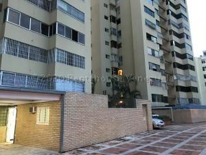 Apartamento En Ventaen Caracas, Santa Rosa De Lima, Venezuela, VE RAH: 21-5507