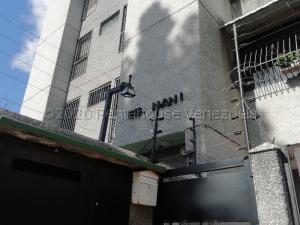 Apartamento En Ventaen Caracas, Monte Alto, Venezuela, VE RAH: 21-5912