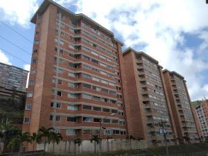 Apartamento En Ventaen Caracas, Miravila, Venezuela, VE RAH: 21-5522