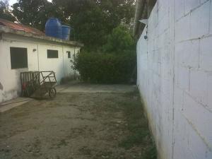 Casa En Ventaen Duaca, Municipio Crespo, Venezuela, VE RAH: 21-5524