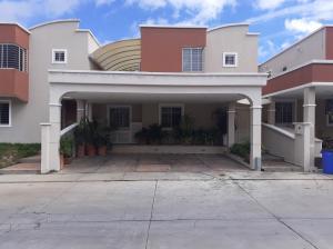 Casa En Ventaen Barquisimeto, Ciudad Roca, Venezuela, VE RAH: 21-5527