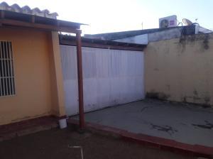 Casa En Ventaen Barquisimeto, Parroquia Tamaca, Venezuela, VE RAH: 21-5539
