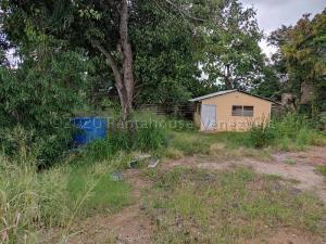 Terreno En Ventaen Cabudare, La Piedad Norte, Venezuela, VE RAH: 21-5542