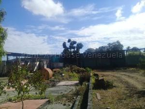 Terreno En Ventaen Turen, Centro, Venezuela, VE RAH: 21-5546