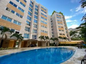 Apartamento En Ventaen Caracas, Las Mesetas De Santa Rosa De Lima, Venezuela, VE RAH: 21-5579