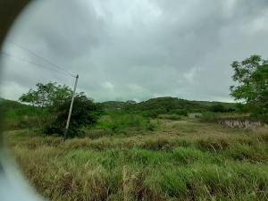 Terreno En Ventaen Barquisimeto, Parroquia Santa Rosa, Venezuela, VE RAH: 21-5548