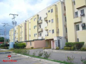 Apartamento En Alquileren Palo Negro, Los Naranjos, Venezuela, VE RAH: 21-5564