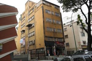 Apartamento En Ventaen Caracas, Colinas De Bello Monte, Venezuela, VE RAH: 21-5573