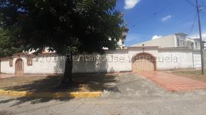 Casa En Ventaen Barquisimeto, Parroquia Concepcion, Venezuela, VE RAH: 21-5575