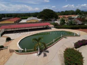 Local Comercial En Ventaen Carora, Municipio Torres, Venezuela, VE RAH: 21-5581