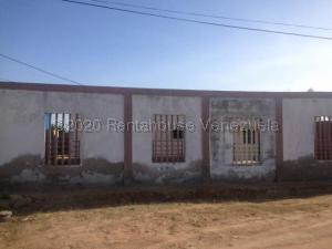 Casa En Ventaen Adicora, Adicora, Venezuela, VE RAH: 21-5586