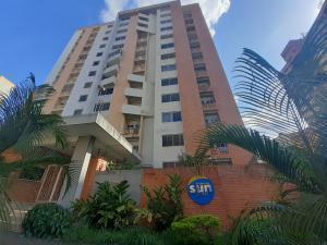 Apartamento En Ventaen Municipio Naguanagua, Manongo, Venezuela, VE RAH: 21-5672