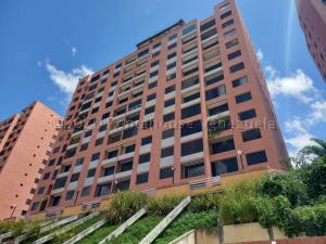 Apartamento En Ventaen Caracas, Colinas De La Tahona, Venezuela, VE RAH: 21-5587
