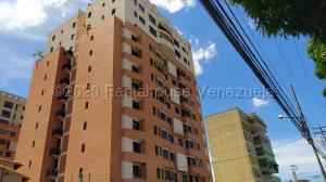 Apartamento En Ventaen Barquisimeto, Nueva Segovia, Venezuela, VE RAH: 21-5784