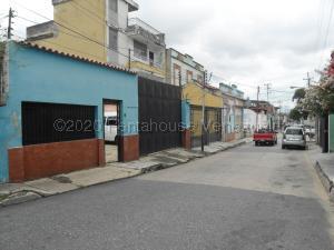 Casa En Ventaen Valencia, El Socorro, Venezuela, VE RAH: 21-5632