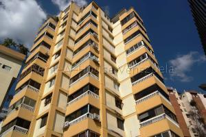 Apartamento En Ventaen Caracas, Colinas De Bello Monte, Venezuela, VE RAH: 21-5602