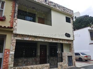 Casa En Ventaen Valencia, Valles De Camoruco, Venezuela, VE RAH: 21-5608