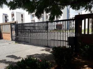 Apartamento En Ventaen Maracaibo, Pomona, Venezuela, VE RAH: 21-5613
