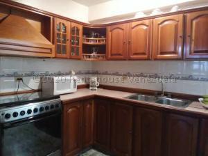 Apartamento En Ventaen Maracaibo, La Trinidad, Venezuela, VE RAH: 21-5614