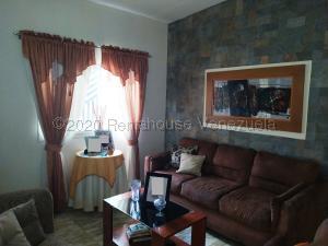 Apartamento En Ventaen Turmero, San Pablo, Venezuela, VE RAH: 21-5867