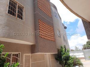 Apartamento En Ventaen Maracaibo, Ziruma, Venezuela, VE RAH: 21-5637