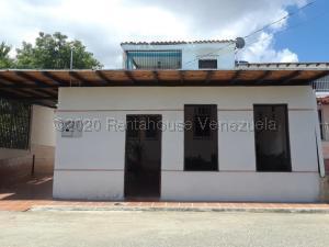 Casa En Ventaen Cabudare, La Puerta, Venezuela, VE RAH: 21-5628