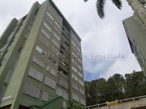 Apartamento En Ventaen Caracas, Lomas De Prados Del Este, Venezuela, VE RAH: 21-5641
