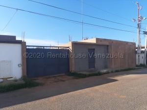 Casa En Ventaen Maracaibo, Las Lomas, Venezuela, VE RAH: 21-4681
