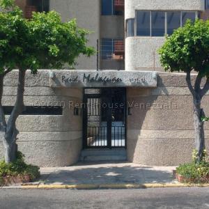 Apartamento En Ventaen Maracaibo, La Estrella, Venezuela, VE RAH: 21-5734