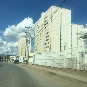 Apartamento En Ventaen Barquisimeto, Parroquia Union, Venezuela, VE RAH: 21-5655