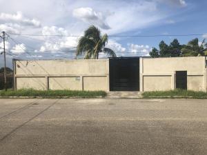 Casa En Ventaen Cabudare, La Piedad Norte, Venezuela, VE RAH: 21-5666