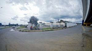 Terreno En Ventaen Yaritagua, Municipio Peña, Venezuela, VE RAH: 21-5670