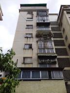 Apartamento En Ventaen Caracas, Las Acacias, Venezuela, VE RAH: 21-5676