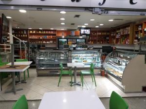 Local Comercial En Ventaen Caracas, Chuao, Venezuela, VE RAH: 21-5707