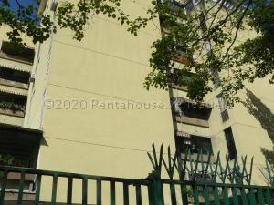 Apartamento En Ventaen Caracas, El Cafetal, Venezuela, VE RAH: 21-5701