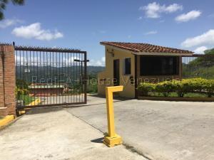 Casa En Ventaen Caracas, Bosques De La Lagunita, Venezuela, VE RAH: 21-5679