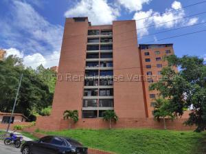 Apartamento En Ventaen Caracas, Colinas De La Tahona, Venezuela, VE RAH: 21-5698