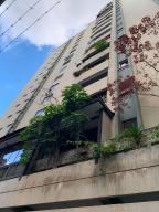 Apartamento En Ventaen Caracas, El Cigarral, Venezuela, VE RAH: 21-5746
